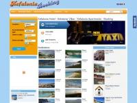 kefalonia-booking.gr Thumbnail