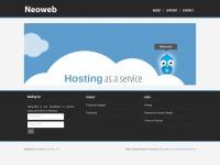 Neoweb.gr