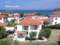 studios-evridiki.com