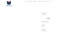 lefkasgreece.com