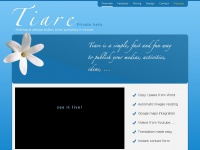 tiarehq.com