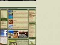 pelion.org