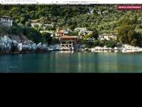 gopelion.com