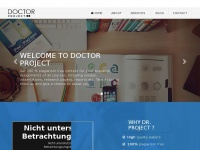 doctorprojects.com