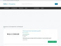 salesandshopping.pl