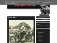 rivet-head.com