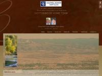 cottonwoodhometeam.com