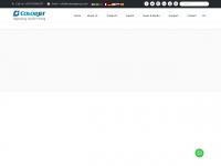 colorjetgroup.com