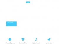 datrick.com