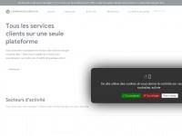 lesservicesclients.fr