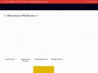 pmmoversonline.com