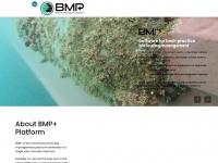 bmpplus.com