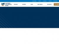 yourfriendlybank.com