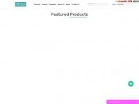 meetco-furniture.com
