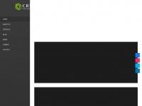 crestinfosystems.com