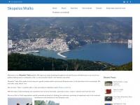 skopelos-walks.com