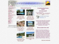 Crete4me - Properties for sale South Crete � for sale, villas, stone houses, plots of land and hotels