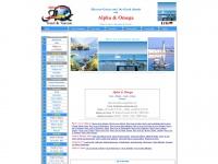 alpha-omegaonline.com