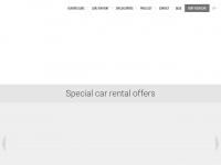 europeocars.com