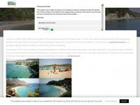 samos-beaches.com