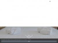 zakynthos-lazaros.com