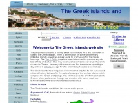 The-greek-islands.co.uk