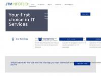 jtminfotech.com.au