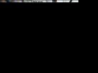 csgwebdesign.com
