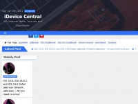 idevicecentral.com