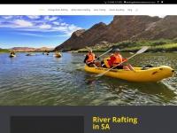 riverraftingtrips.co.za