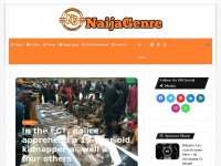 naijagenre.com
