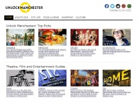 unlockmanchester.com