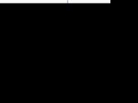 4medx.blogspot.com
