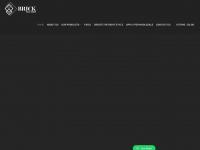 bricktileshop.com