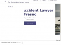 Top-car-accident-lawyer-fresno.business.site
