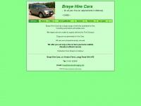 brayehirecars.com