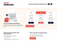 businessandpleasure.co.uk