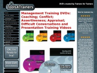 Tools4trainers.co.uk