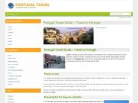 justportugal.org