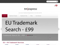 Tmexpress.co.uk