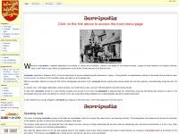Theislandwiki.org