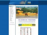 ciaviation.com