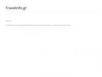 Travelinfo.gr