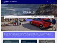 car-rental-broker.com