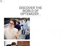 optemizer.com