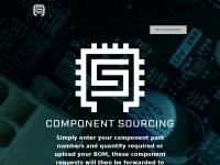 component-sourcing.com