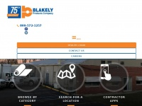 blakelyproducts.com