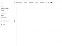 xxxtentacionmerchshop.com
