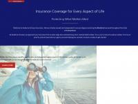 andersonkrause.com