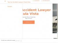Top-car-accident-lawyer-chula-vista.business.site